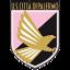 Herb klubu Palermo