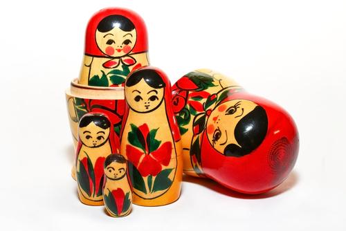 konkurs pięknego czytania w języku rosyjskim