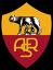 Herb klubu AS Roma