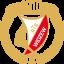 Herb klubu Widzew Łódź