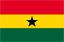 Herb klubu Ghana