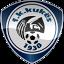 Herb klubu FK Kukesi