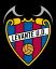Herb klubu Levante UD