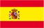 Herb klubu Hiszpania