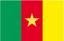 Herb klubu Kamerun
