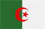 Herb klubu Algieria