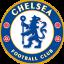 Herb klubu Chelsea Londyn