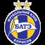 Herb klubu BATE Borysów