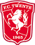 Twente Enschede