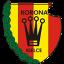 Herb klubu Korona Kielce