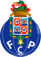 Herb klubu FC Porto