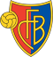 Herb klubu FC Basel