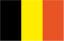 Herb klubu Belgia