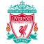 Herb klubu Liverpool