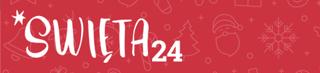 Święta24