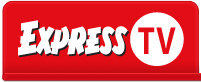 logo express-tv