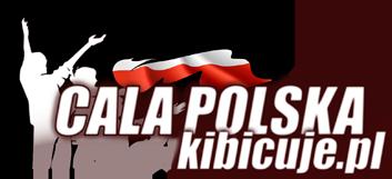 Cała Polska Kibicuje