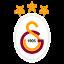 Herb klubu Galatasaray Stambuł