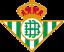 Herb klubu Real Betis Sewilla