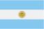 Herb klubu Argentyna