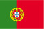 Herb klubu Portugalia